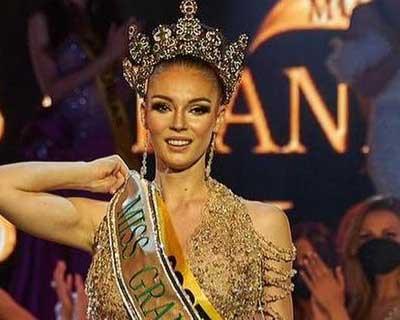 CANDIDATAS A MISS GRAND INTERNATIONAL 2021 (FINAL DICIEMBRE) 6bfha1oIYo9FeHcSpain-Thumb
