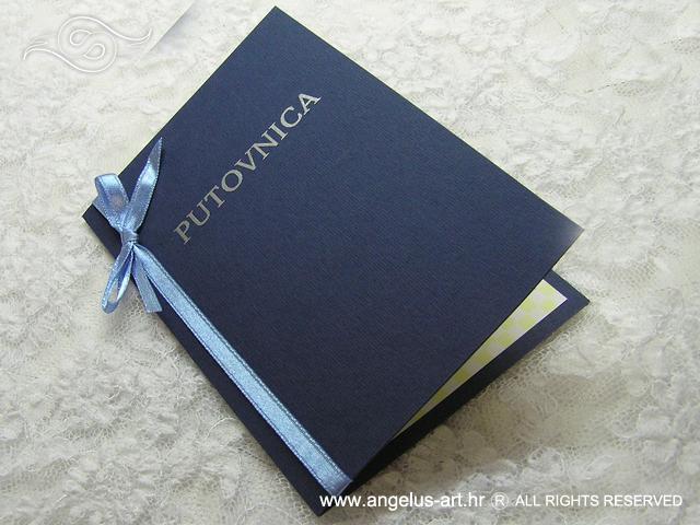 Pozivnice, zahvalnice i čestitke za vjenčanje - Page 3 Pozivnica-putovnica-plava-s-plavom-masnom