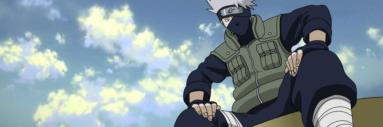 Les effectifs ! Naruto05