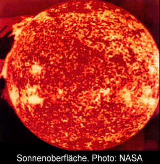 Sunce Sonne02