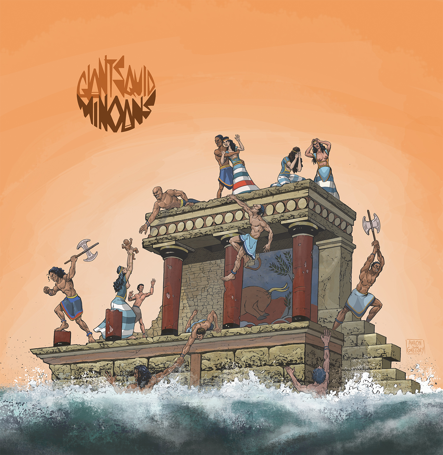 [Metal] Playlist - Page 2 Giant-Squid-Minoans-01