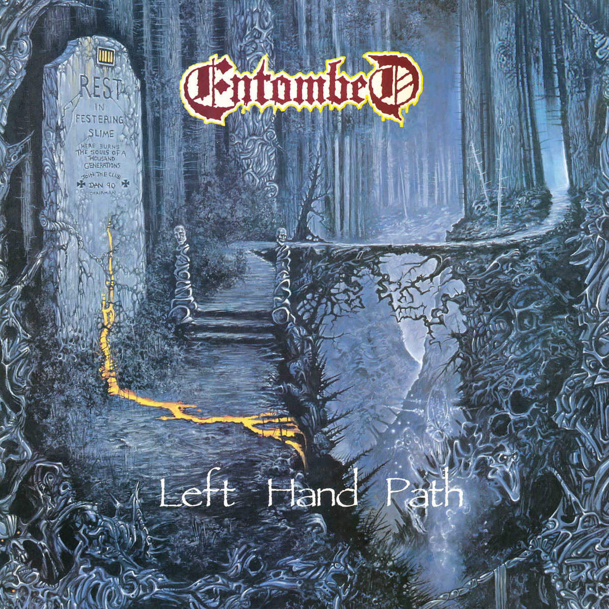 [Metal] Playlist - Page 13 Entombed_Left-Hand-Path