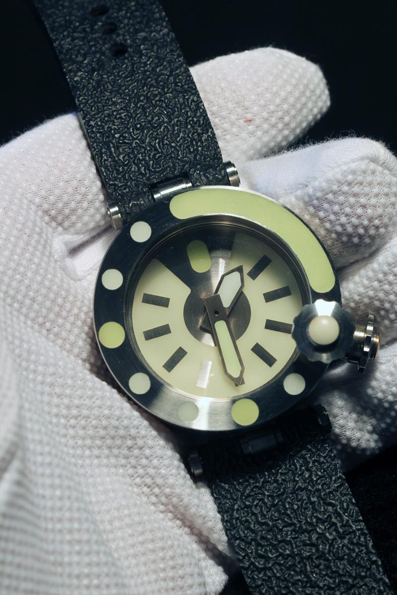 Angular Momentum Dive-Tec/500 Watch  0fbb0a5f-0534-4daf-8546-2c845aa761df
