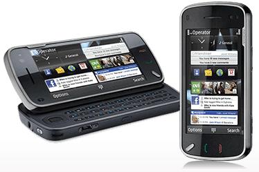 Propuesta de crear una aplicacion para android Nokia-97-vodafone