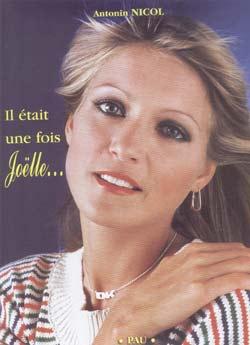 Pop française (Playlist) Joelle_c