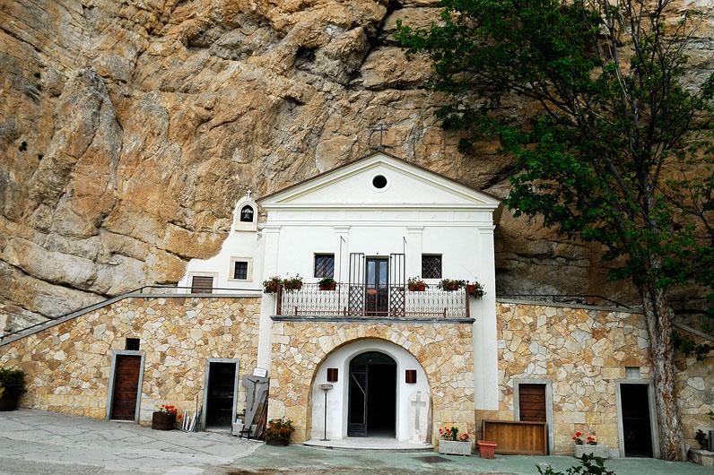 Festa della Santissima Trinità Ss-trinita-vallepietra-8959