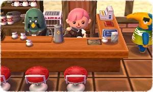 Wie bekomme ich das Café? :c Cafe1