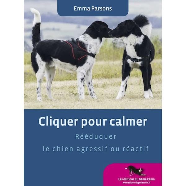 """""""Click to Calm"""" - """"Cliquer pour calmer"""" de Emma Parson - Page 8 Cliquez-pour-calmer"""