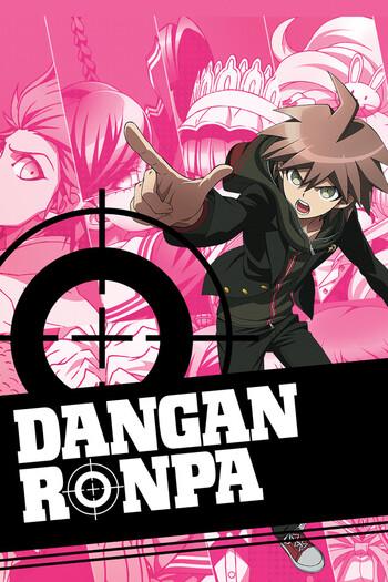 Recomendações de anime/Mangá 5377