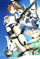 News, Rumors, Acquisizione diritti ecc riguardo gli anime - Pagina 2 23689