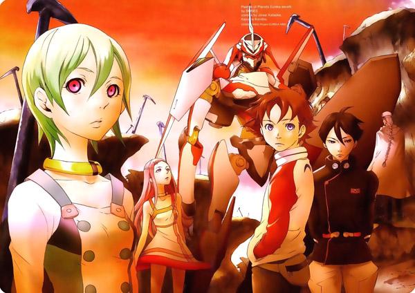 News, Rumors, Acquisizione diritti ecc riguardo gli anime - Pagina 4 News10498