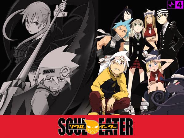 News, Rumors, Acquisizione diritti ecc riguardo gli anime - Pagina 4 News11682