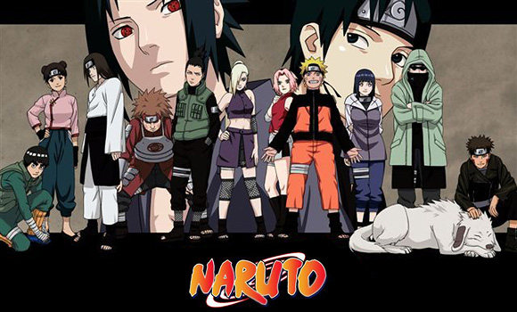 NarutoPassion's[Anime-Manga-Download:PC-PSP-PS2-NDS-XBX360]