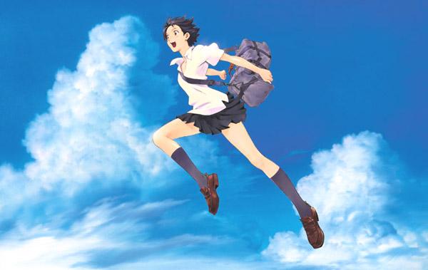 News, Rumors, Acquisizione diritti ecc riguardo gli anime - Pagina 2 News8329