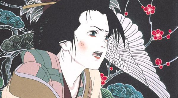 News, Rumors, Acquisizione diritti ecc riguardo gli anime - Pagina 2 News8330