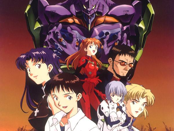 News, Rumors, Acquisizione diritti ecc riguardo gli anime - Pagina 2 News8437