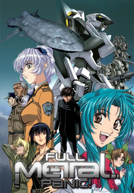 News, Rumors, Acquisizione diritti ecc riguardo gli anime - Pagina 2 News9163