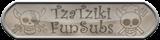 Tzatziki Fansubs