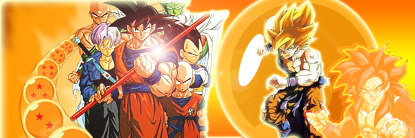 Dragon Ball GT [full] 683974693a63296aea
