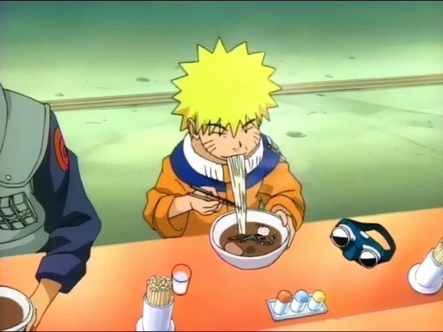 صـــور''' نــأروتو''' كثيرهـ..من ((تــــجميعي)) ~ Naruto_naruto0002
