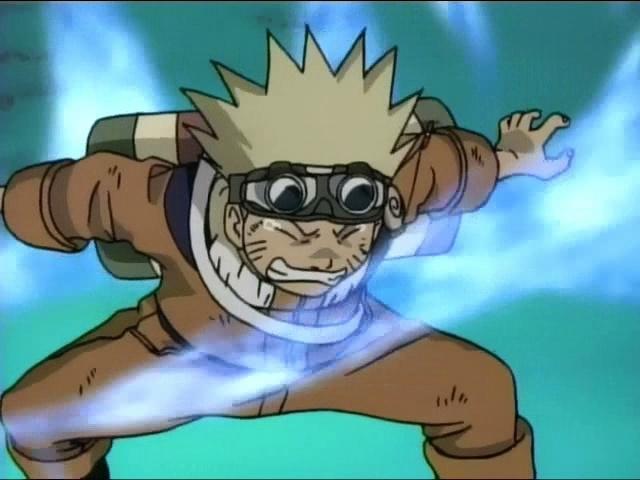 صـــور''' نــأروتو''' كثيرهـ..من ((تــــجميعي)) ~ Naruto_naruto0008
