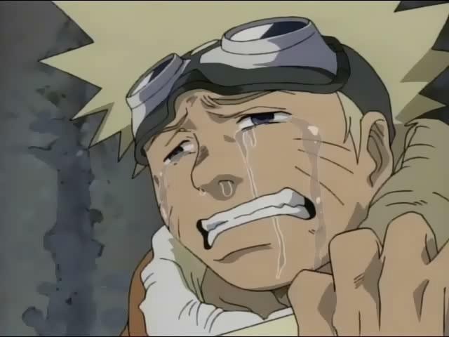 صـــور''' نــأروتو''' كثيرهـ..من ((تــــجميعي)) ~ Naruto_naruto0011