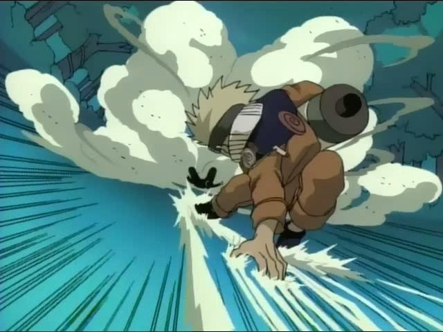 صـــور''' نــأروتو''' كثيرهـ..من ((تــــجميعي)) ~ Naruto_naruto0012