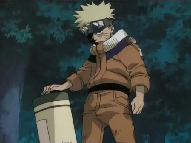 صـــور''' نــأروتو''' كثيرهـ..من ((تــــجميعي)) ~ Naruto_naruto0013