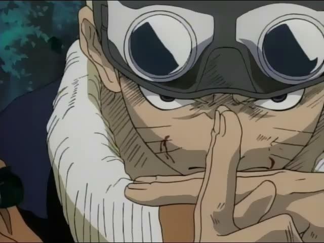 صـــور''' نــأروتو''' كثيرهـ..من ((تــــجميعي)) ~ Naruto_naruto0014