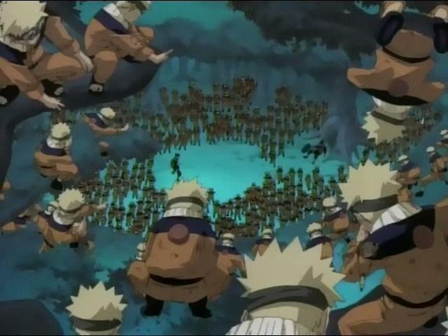 صـــور''' نــأروتو''' كثيرهـ..من ((تــــجميعي)) ~ Naruto_naruto0015