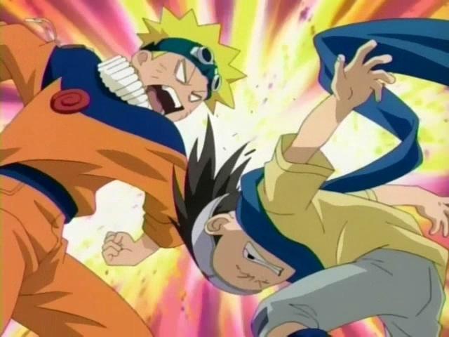 صـــور''' نــأروتو''' كثيرهـ..من ((تــــجميعي)) ~ Naruto_naruto0022