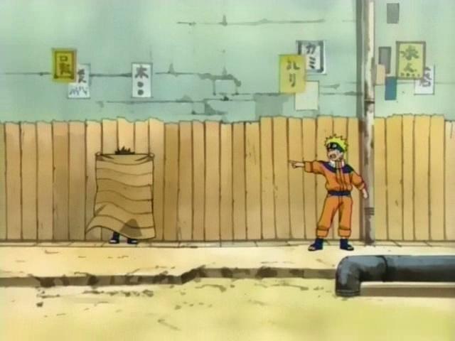 صـــور''' نــأروتو''' كثيرهـ..من ((تــــجميعي)) ~ Naruto_naruto0024