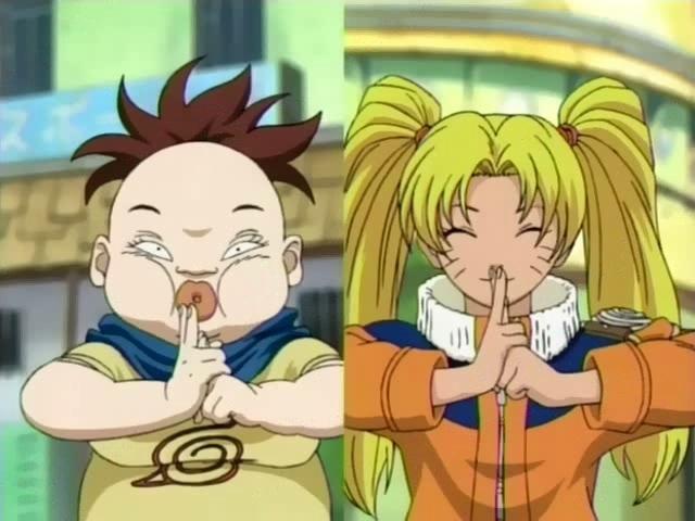 صـــور''' نــأروتو''' كثيرهـ..من ((تــــجميعي)) ~ Naruto_naruto0027