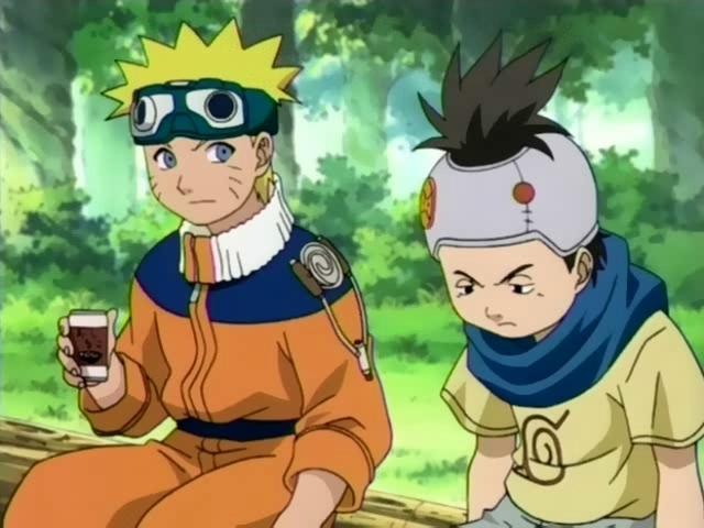 صـــور''' نــأروتو''' كثيرهـ..من ((تــــجميعي)) ~ Naruto_naruto0028
