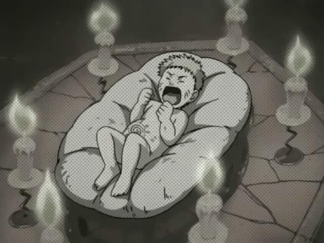 صـــور''' نــأروتو''' كثيرهـ..من ((تــــجميعي)) ~ Naruto_naruto0030