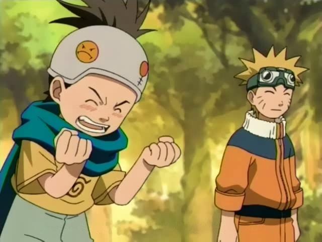 صـــور''' نــأروتو''' كثيرهـ..من ((تــــجميعي)) ~ Naruto_naruto0036