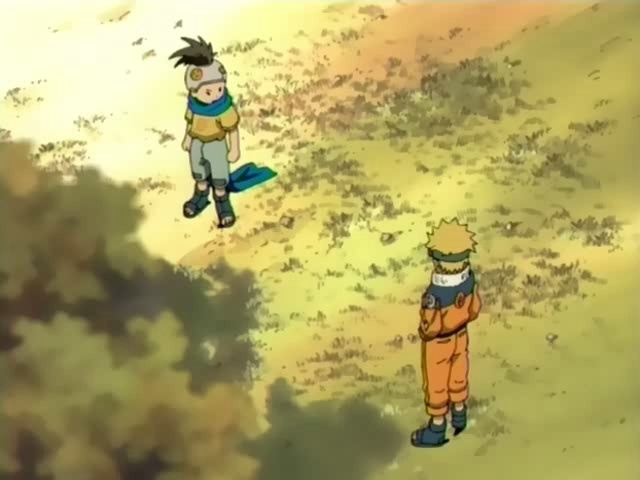 صـــور''' نــأروتو''' كثيرهـ..من ((تــــجميعي)) ~ Naruto_naruto0038