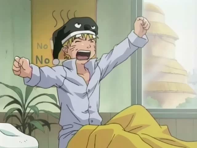 صـــور''' نــأروتو''' كثيرهـ..من ((تــــجميعي)) ~ Naruto_naruto0039