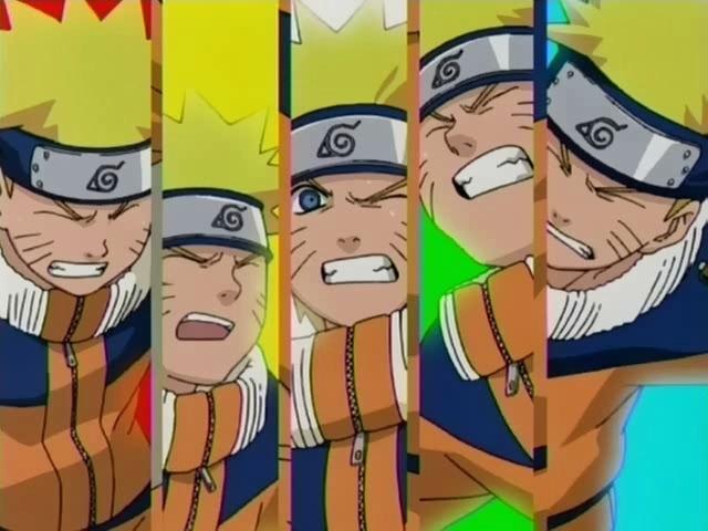 صـــور''' نــأروتو''' كثيرهـ..من ((تــــجميعي)) ~ Naruto_naruto0047