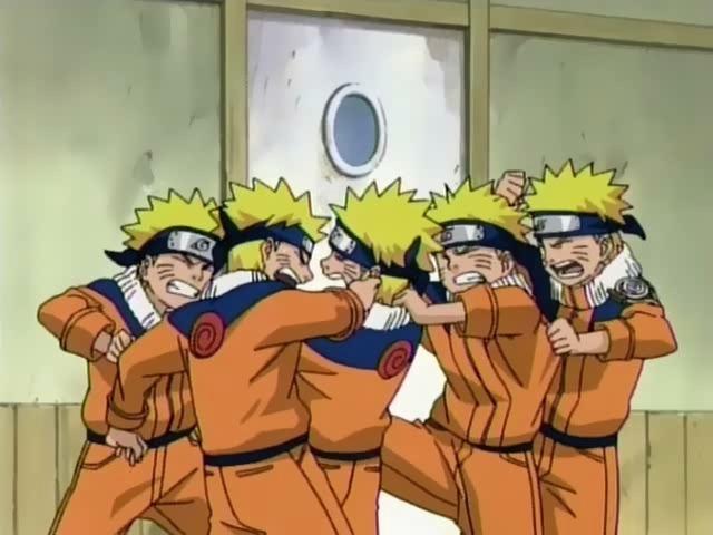 صـــور''' نــأروتو''' كثيرهـ..من ((تــــجميعي)) ~ Naruto_naruto0048
