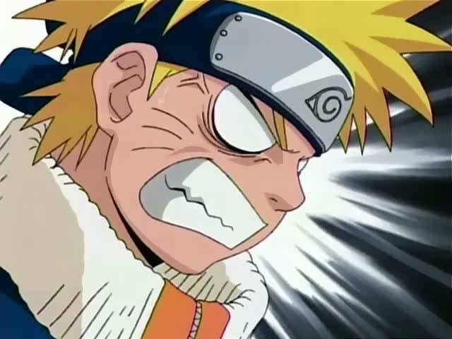 صـــور''' نــأروتو''' كثيرهـ..من ((تــــجميعي)) ~ Naruto_naruto0053