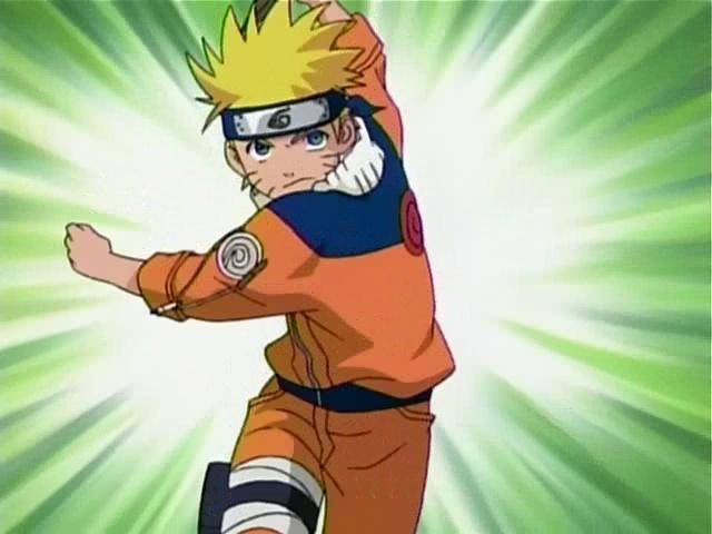 صـــور''' نــأروتو''' كثيرهـ..من ((تــــجميعي)) ~ Naruto_naruto0054