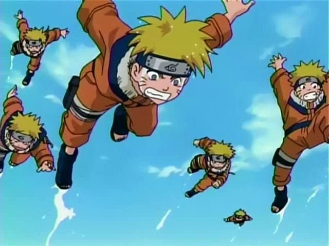 صـــور''' نــأروتو''' كثيرهـ..من ((تــــجميعي)) ~ Naruto_naruto0057