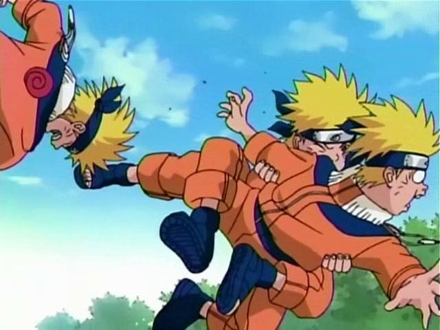 صـــور''' نــأروتو''' كثيرهـ..من ((تــــجميعي)) ~ Naruto_naruto0058