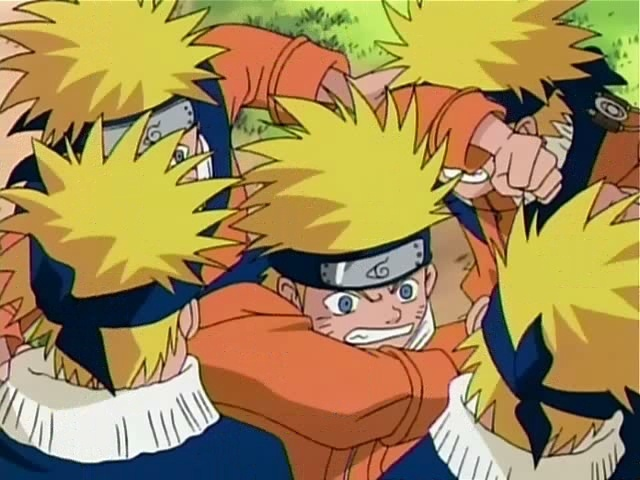 صـــور''' نــأروتو''' كثيرهـ..من ((تــــجميعي)) ~ Naruto_naruto0060