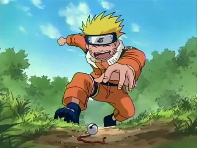 صـــور''' نــأروتو''' كثيرهـ..من ((تــــجميعي)) ~ Naruto_naruto0063