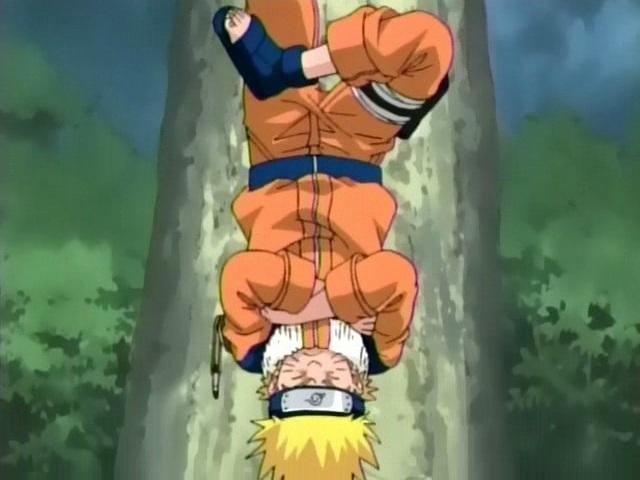 صـــور''' نــأروتو''' كثيرهـ..من ((تــــجميعي)) ~ Naruto_naruto0066