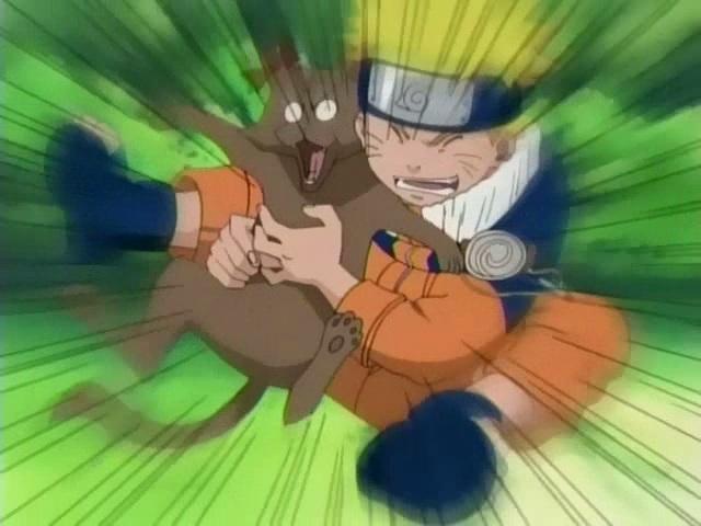 صـــور''' نــأروتو''' كثيرهـ..من ((تــــجميعي)) ~ Naruto_naruto0069