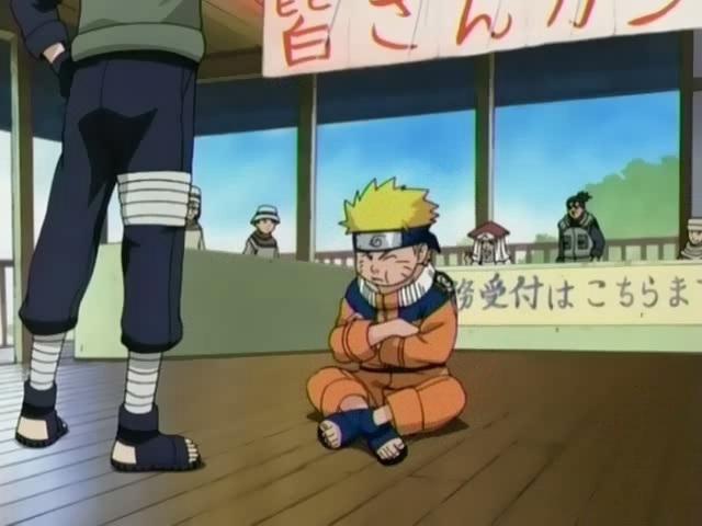 صـــور''' نــأروتو''' كثيرهـ..من ((تــــجميعي)) ~ Naruto_naruto0071