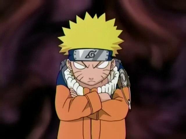 صـــور''' نــأروتو''' كثيرهـ..من ((تــــجميعي)) ~ Naruto_naruto0072